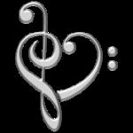 heart_treb
