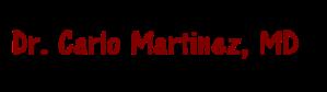 martinez_logo